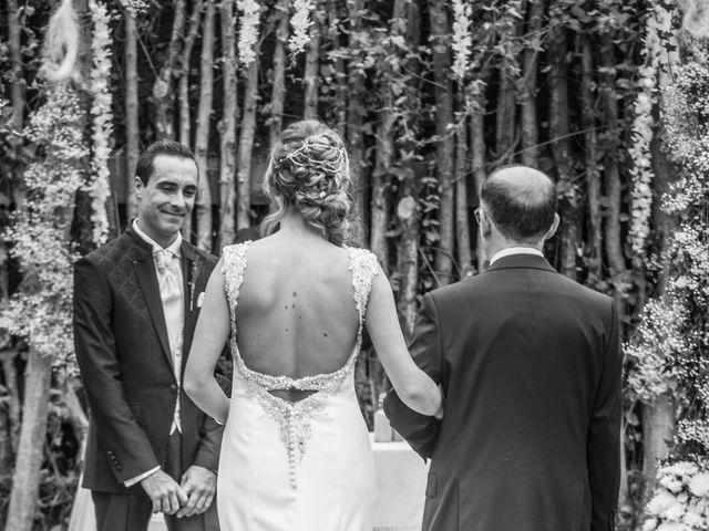 La boda de Pedro y Susana en Zaragoza, Zaragoza 9