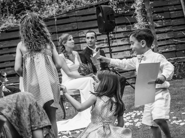 La boda de Pedro y Susana en Zaragoza, Zaragoza 12