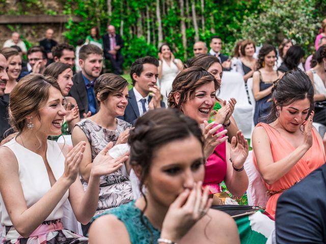 La boda de Pedro y Susana en Zaragoza, Zaragoza 18