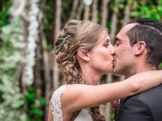 La boda de Pedro y Susana en Zaragoza, Zaragoza 19