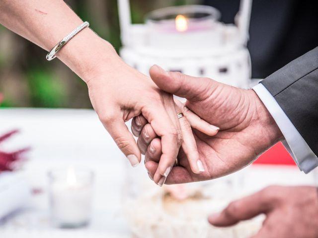 La boda de Pedro y Susana en Zaragoza, Zaragoza 20