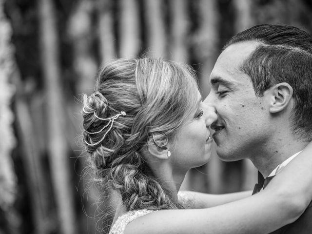 La boda de Pedro y Susana en Zaragoza, Zaragoza 22