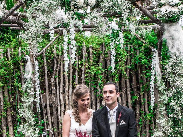 La boda de Pedro y Susana en Zaragoza, Zaragoza 26