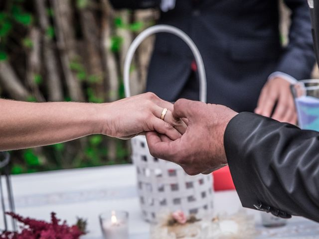 La boda de Pedro y Susana en Zaragoza, Zaragoza 30