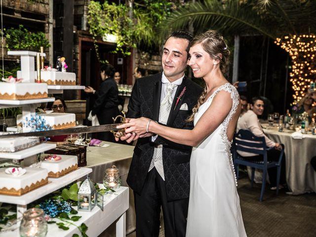 La boda de Pedro y Susana en Zaragoza, Zaragoza 44