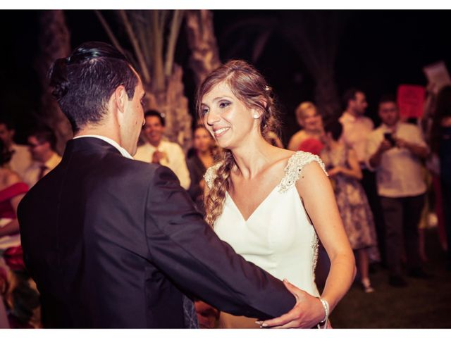 La boda de Pedro y Susana en Zaragoza, Zaragoza 53