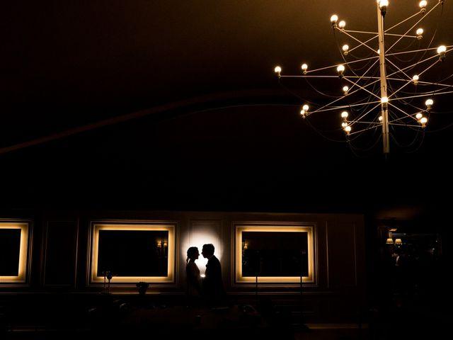La boda de Oscar y Ana en El Molar, Madrid 51