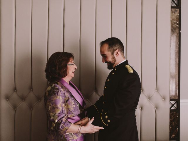 La boda de Javi y Angela en Logroño, La Rioja 28