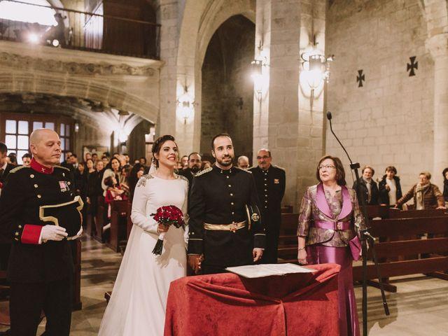 La boda de Javi y Angela en Logroño, La Rioja 85