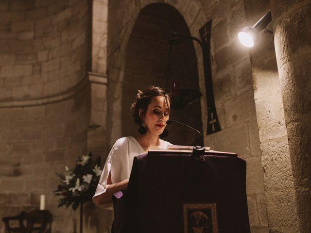 La boda de Javi y Angela en Logroño, La Rioja 87