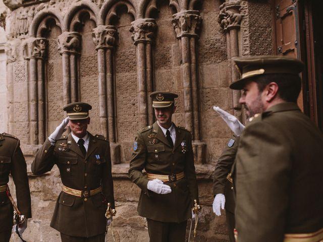 La boda de Javi y Angela en Logroño, La Rioja 104