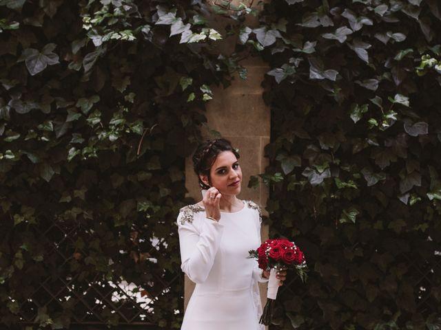 La boda de Javi y Angela en Logroño, La Rioja 107