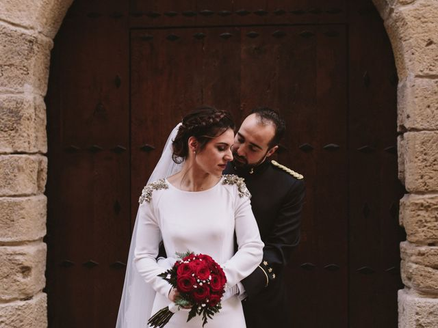 La boda de Javi y Angela en Logroño, La Rioja 110