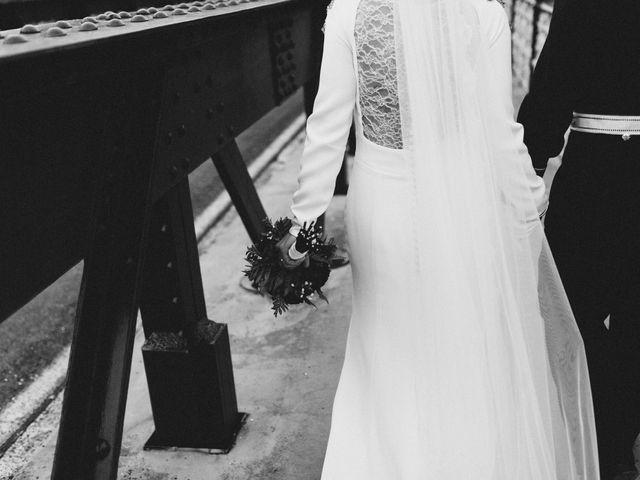 La boda de Javi y Angela en Logroño, La Rioja 113