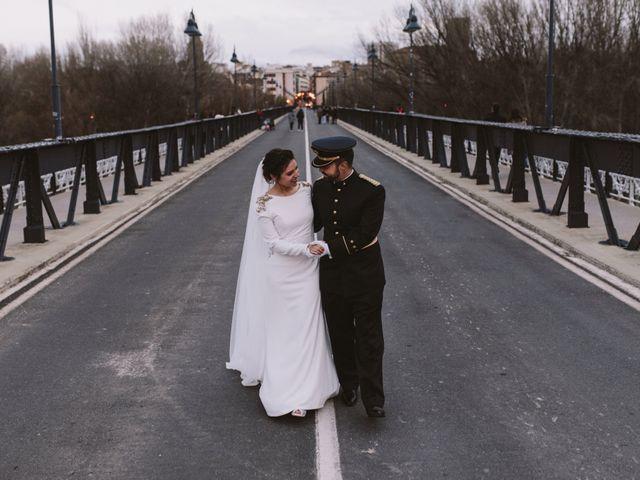 La boda de Javi y Angela en Logroño, La Rioja 117