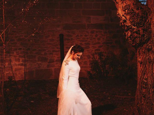 La boda de Javi y Angela en Logroño, La Rioja 129