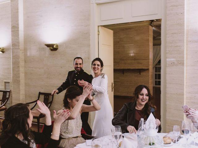 La boda de Javi y Angela en Logroño, La Rioja 139