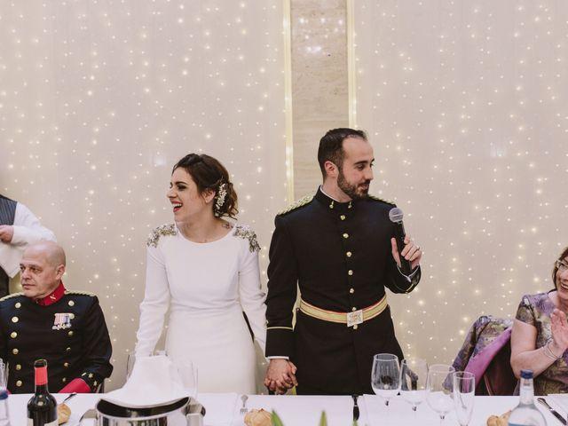 La boda de Javi y Angela en Logroño, La Rioja 144