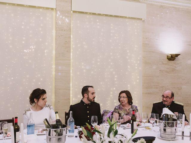 La boda de Javi y Angela en Logroño, La Rioja 147
