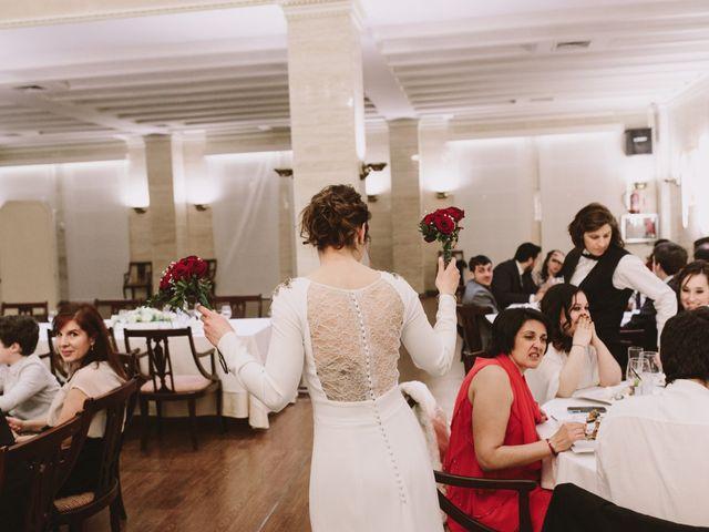 La boda de Javi y Angela en Logroño, La Rioja 157
