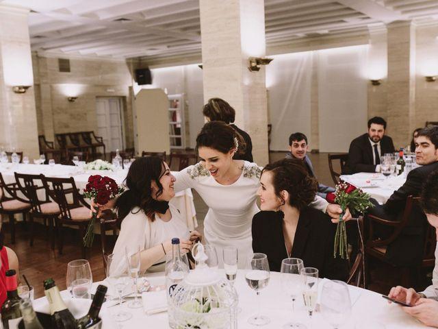 La boda de Javi y Angela en Logroño, La Rioja 158
