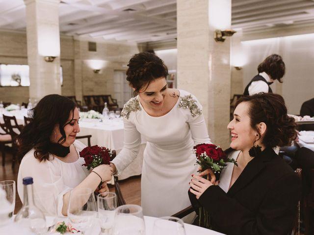 La boda de Javi y Angela en Logroño, La Rioja 160