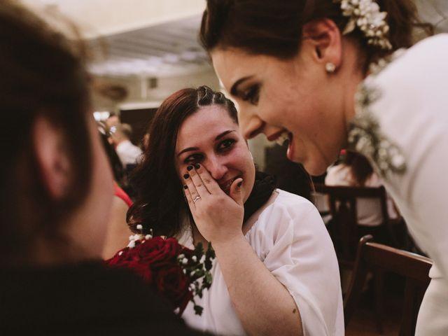 La boda de Javi y Angela en Logroño, La Rioja 162