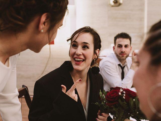 La boda de Javi y Angela en Logroño, La Rioja 163