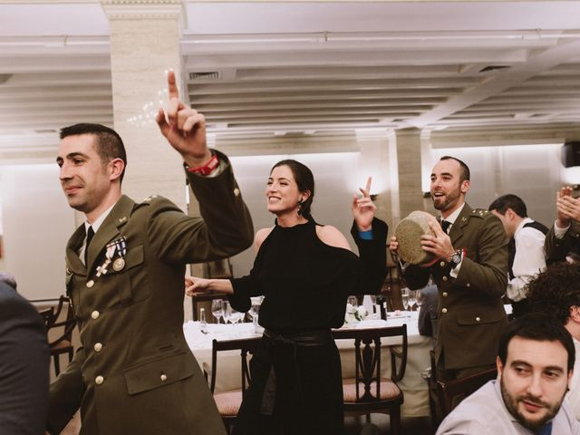 La boda de Javi y Angela en Logroño, La Rioja 164