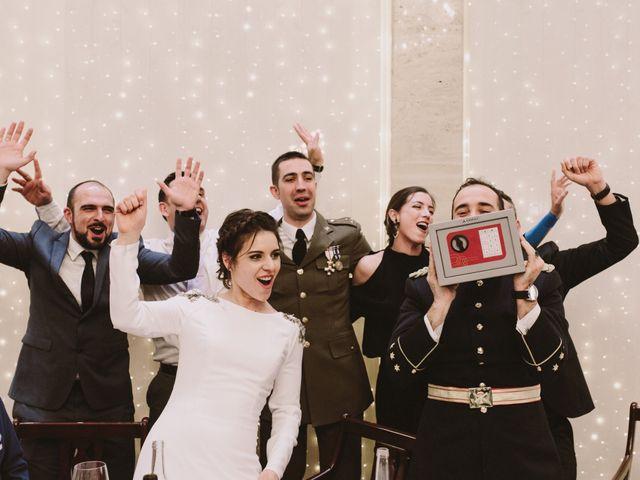 La boda de Javi y Angela en Logroño, La Rioja 165