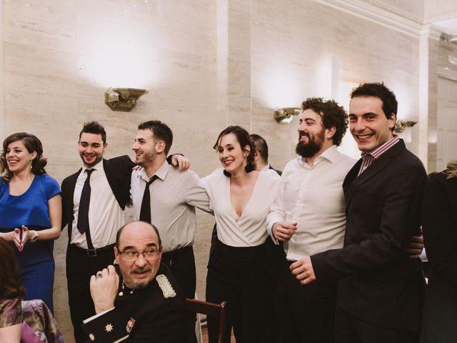 La boda de Javi y Angela en Logroño, La Rioja 168