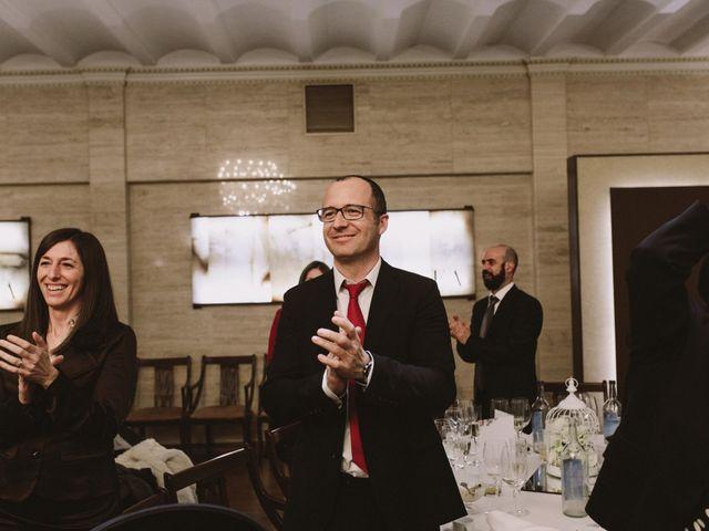 La boda de Javi y Angela en Logroño, La Rioja 172