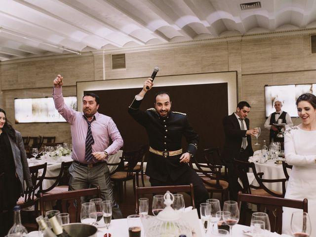 La boda de Javi y Angela en Logroño, La Rioja 177