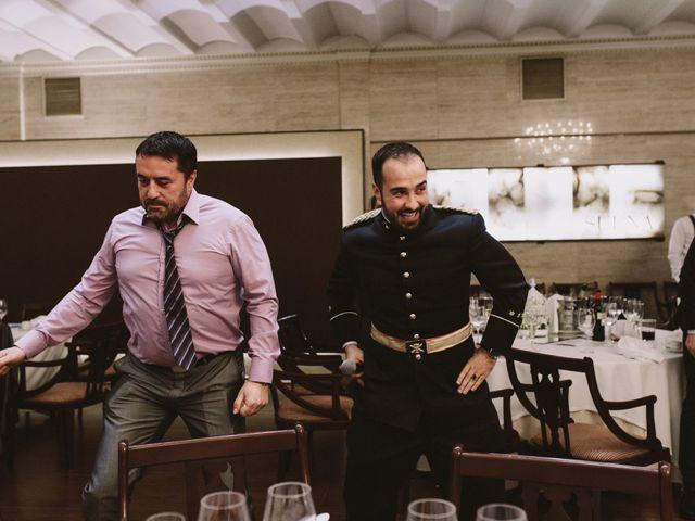 La boda de Javi y Angela en Logroño, La Rioja 178