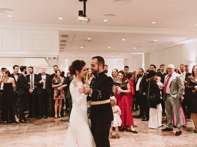 La boda de Javi y Angela en Logroño, La Rioja 193