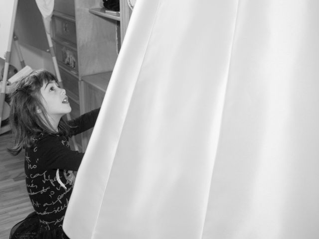 La boda de Oskar y Rakel en Vitoria-gasteiz, Álava 24