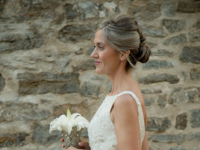 La boda de Oskar y Rakel en Vitoria-gasteiz, Álava 46