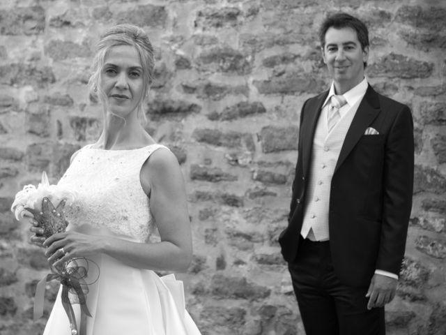 La boda de Oskar y Rakel en Vitoria-gasteiz, Álava 65