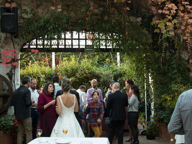 La boda de Oskar y Rakel en Vitoria-gasteiz, Álava 85