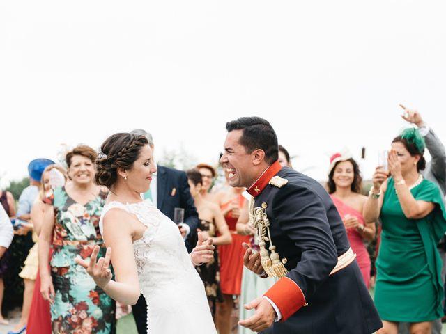 La boda de Néstor y Carmen en Puerto De La Cruz, Santa Cruz de Tenerife 76