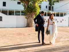 La boda de Marina y Ignacio 9