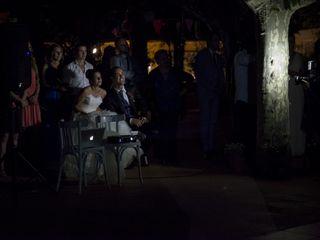 La boda de Ana y Rubén 3