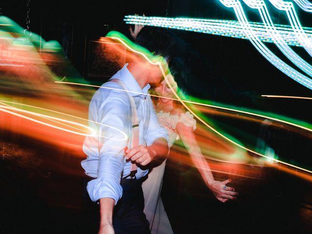La boda de Oscar y Marian en Salinas Del Carmen, Las Palmas 12