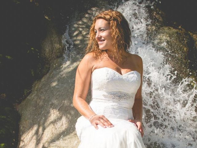 La boda de Humberto y Verónica en Chiclana De La Frontera, Cádiz 41