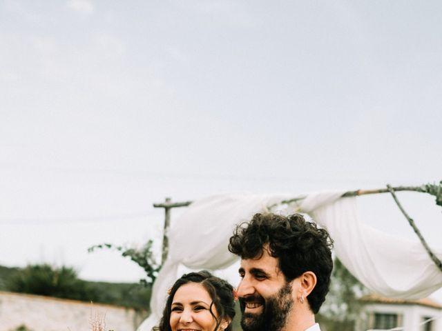 La boda de Xavi y Laia en Sant Pere De Ribes, Barcelona 12
