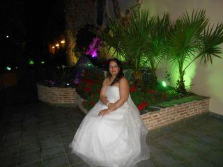 La boda de Antonio y Sonia 3