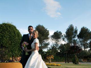 La boda de Ana y Adrián 3