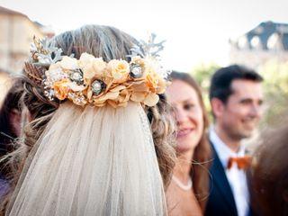 La boda de Catalina y Alberto 2