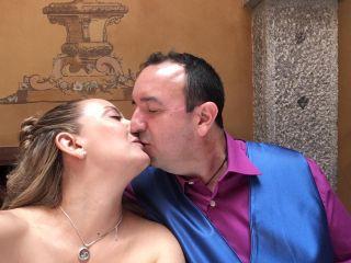 La boda de Arantxa  y Luis 3