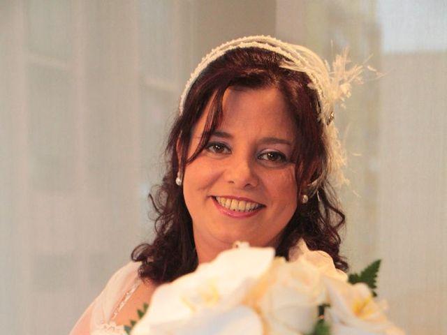 La boda de Victor y Mariela en El Puig, Valencia 6